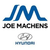 Joe Machens Hyundai