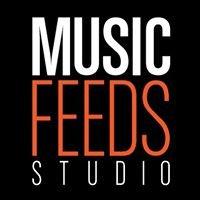 Music Feeds Studio