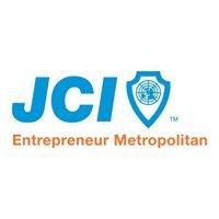 JCI E-Metro