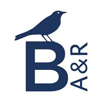 Blackbird Arts and Research