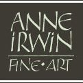 Anne Irwin Fine Art