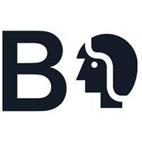 Journées photographiques de Bienne / Bieler Fototage