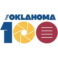 Oklahoma 100