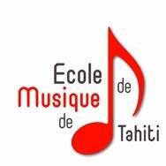 Ecole de Musique de Tahiti