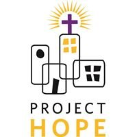 Project Hope, Inc