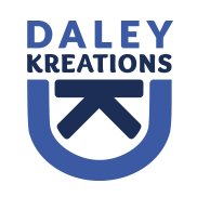 Daley Kreations