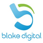Blake Digital