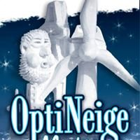 Optineige «Club Optimiste de Matane»