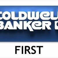 Coldwell Banker First - Huntsville/Madison County Real Estate