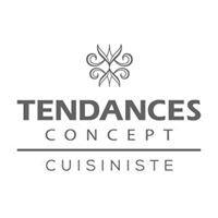 Armoires de cuisine Tendances Concept
