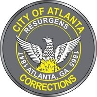 City of Atlanta Department of Corrections