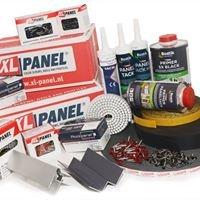 XL-Panel