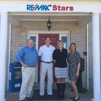 The Al Lindeman Team at Re/Max Stars