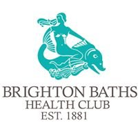 Brighton Baths Health Club