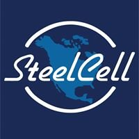 SteelCell of North America, Inc