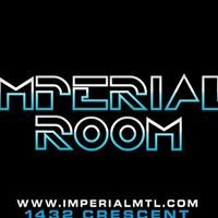 IMPERIAL ROOM