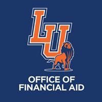 Langston University Financial Aid