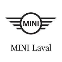 MINI Laval