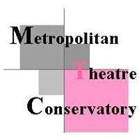 Metropolitan Theatre Conservatory & Broadway Bound!