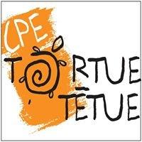 CPE Tortue têtue