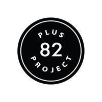 Plus82 Project