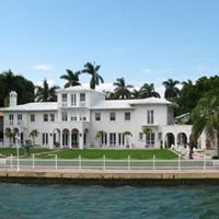 Protect Miami Beach Historic Homes