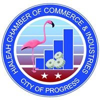 Hialeah Chamber of Commerce & Industries