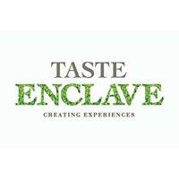 Taste Enclave