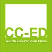 Center for Community-Engaged Design