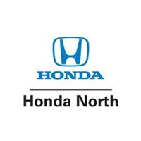 Honda North Clovis