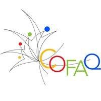 Confédération des Organismes FAmiliaux du Québec (COFAQ)