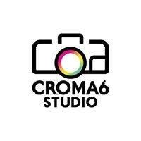 Croma6 Studio - Services de Photographie | Photography services