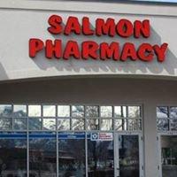 Salmon Pharmacy