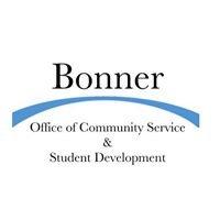 Spelman Bonner Program and Community Service