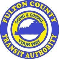 Fulton County Transit