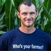 Shared Legacy Farms