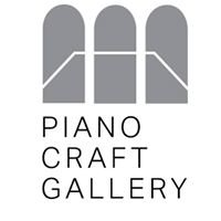 Piano Craft Gallery