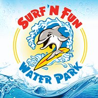 Surf 'N Fun Water Park