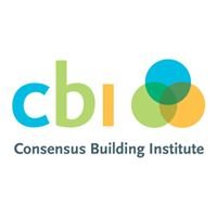 Consensus Building Institute