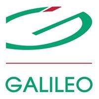 Galileo Italia