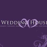 I Wedding House