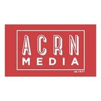ACRN Media