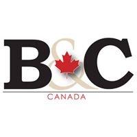 Building & Construction Canada