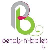 Petals-N-Belles