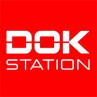 Dok Station