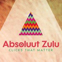 Absoluut Zulu