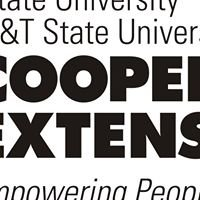 Northampton County Cooperative Extension