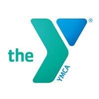 Shelby YMCA