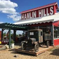 Hamlin Hills Farm