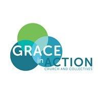 Grace in Action Detroit
